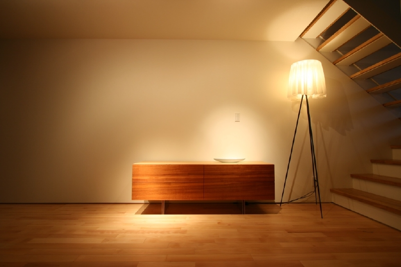 木製家具シリーズ Of Ka Design
